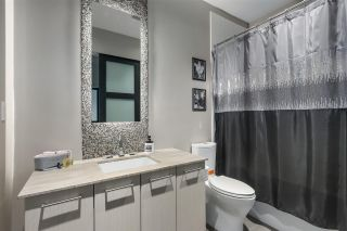 """Photo 14: 203 220 SALTER Street in New Westminster: Queensborough Condo for sale in """"Glasshouse Lofts"""" : MLS®# R2332600"""