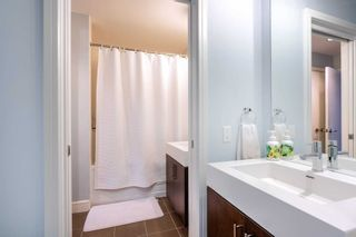 Photo 10: S711 112 George Street in Toronto: Moss Park Condo for lease (Toronto C08)  : MLS®# C5110489
