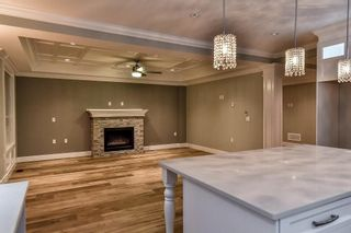 Photo 3: : White Rock House for sale (South Surrey White Rock)  : MLS®# R2275699