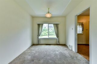 Photo 13: 912 KENT Street in New Westminster: The Heights NW House for sale : MLS®# R2475352