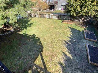 "Photo 4: 1467 OLIVE Street: Pemberton House for sale in ""The Glen"" : MLS®# R2558581"