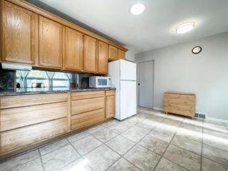 Photo 3: 909 10 Avenue: Wainwright House for sale (MD of Wainwright)  : MLS®# A1146522