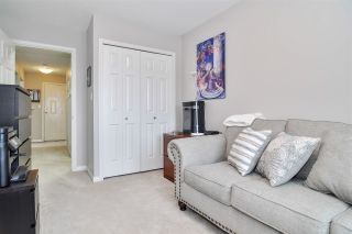 "Photo 13: 303 19645 64 Avenue in Langley: Willoughby Heights Condo for sale in ""HIGHGATE TERRAC"" : MLS®# R2523839"
