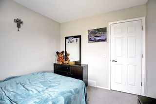Photo 25: 1308 Windstone Road SW: Airdrie Detached for sale : MLS®# A1137520