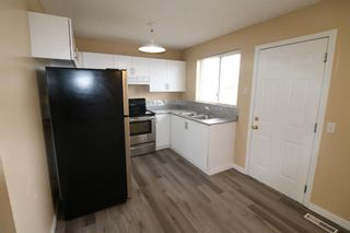 Photo 5: 80 Martinbrook Road NE in Calgary: Martindale Detached for sale : MLS®# A1092833