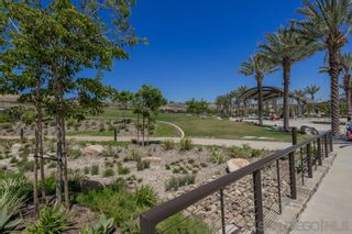 Photo 38: MISSION VALLEY Condo for sale : 3 bedrooms : 8434 Distinctive Drive in San Diego