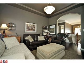 "Photo 7: 30705 SAAB Place in Abbotsford: Abbotsford West House for sale in ""BLUE RIDGE AREA"" : MLS®# F1222239"