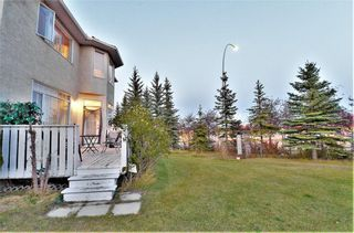 Photo 33: 27 Hampstead Grove NW in Calgary: Hamptons Detached for sale : MLS®# A1069832