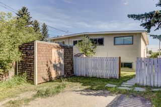 Photo 31: 8537 BOWNESS Road NW in Calgary: Bowness Semi Detached for sale : MLS®# A1022685