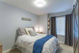 "Photo 16: 2 7059 210 Street in Langley: Willoughby Heights Townhouse for sale in ""Alder at Milner Heights"" : MLS®# R2536146"