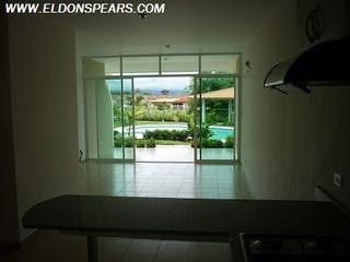 Photo 9: Condo for sale in Nueva Gorgona, Panama