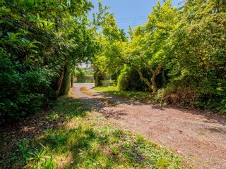 Photo 15: 7484 Lantzville Rd in : Na Lower Lantzville House for sale (Nanaimo)  : MLS®# 878100