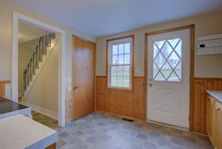 Photo 14: 789 277 Highway in Dutch Settlement: 105-East Hants/Colchester West Residential for sale (Halifax-Dartmouth)  : MLS®# 202112996
