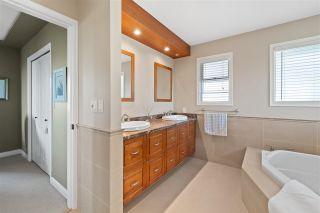 Photo 23: 12693 17 Avenue in Surrey: Crescent Bch Ocean Pk. House for sale (South Surrey White Rock)  : MLS®# R2573090