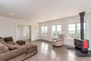 Photo 9: 2735 Woodhaven Rd in : Sk French Beach House for sale (Sooke)  : MLS®# 862885