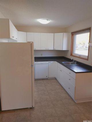 Photo 15: 110 140 Meilicke Road in Saskatoon: Silverwood Heights Residential for sale : MLS®# SK871010