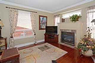 Photo 19: 15 Prospector's Drive in Markham: Angus Glen House (2-Storey) for sale : MLS®# N3154352