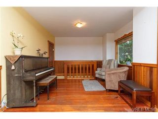 Photo 6: 3540 Calumet Ave in VICTORIA: SW Gateway House for sale (Saanich East)  : MLS®# 720133