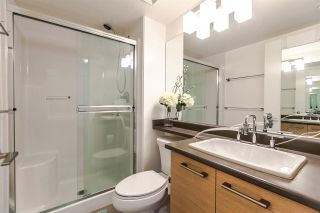 """Photo 17: 2605 7090 EDMONDS Street in Burnaby: Edmonds BE Condo for sale in """"REFLECTIONS"""" (Burnaby East)  : MLS®# R2212575"""