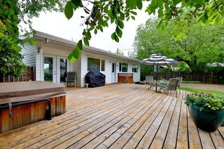 Photo 7: 5207 109A Avenue NW in Edmonton: Zone 19 House for sale : MLS®# E4248845