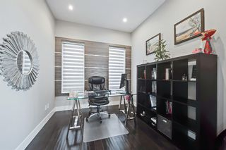 Photo 18: 1936 27 Street SW in Calgary: Killarney/Glengarry Detached for sale : MLS®# A1106736