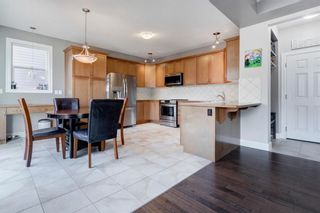 Photo 7: 2020 Windsong Drive SW: Airdrie Detached for sale : MLS®# A1145551