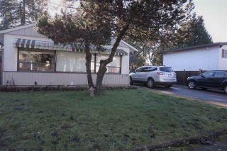 Photo 3: 14998 BLUEBIRD Crescent in Surrey: Bolivar Heights House for sale (North Surrey)  : MLS®# R2534739