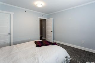 Photo 42: A 537 4TH Avenue North in Saskatoon: City Park Residential for sale : MLS®# SK863939
