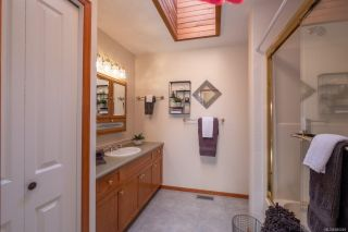 Photo 41: 2141 Gould Rd in : Na Cedar House for sale (Nanaimo)  : MLS®# 880240