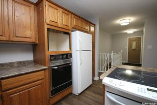 Photo 10: 2341 Canary Street in North Battleford: Kildeer Park Residential for sale : MLS®# SK847205
