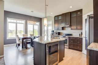 Photo 9: 2576 Anderson Way SW in Edmonton: Zone 56 House for sale : MLS®# E4244698