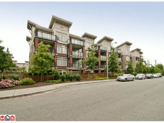 "Photo 35: 117 15385 101A Avenue in Surrey: Guildford Condo for sale in ""CHARLTON PARK"" (North Surrey)  : MLS®# R2473510"
