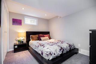 Photo 33: 643 Brock Street in Winnipeg: River Heights Residential for sale (1D)  : MLS®# 202010718