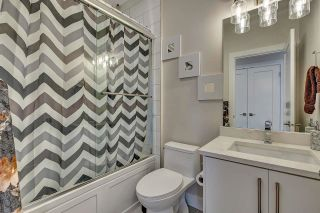 Photo 19: 37 5515 199A Street in Langley: Langley City Townhouse for sale : MLS®# R2600209