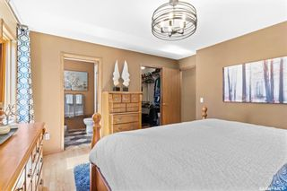 Photo 16: 3407 Olive Grove in Regina: Woodland Grove Residential for sale : MLS®# SK855887