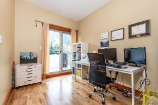 """Photo 16: 1006 PENNYLANE Place in Squamish: Hospital Hill House for sale in """"Hospital Hill"""" : MLS®# R2520358"""