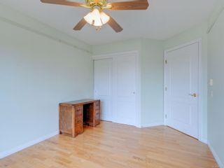 Photo 13: 303 3133 Tillicum Rd in : SW Tillicum Condo for sale (Saanich West)  : MLS®# 885356
