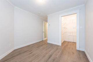 "Photo 12: 203 1350 COMOX Street in Vancouver: West End VW Condo for sale in ""Broughton Terrace"" (Vancouver West)  : MLS®# R2575389"