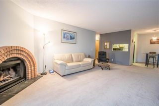 Photo 6: 405 525 56 Avenue SW in Calgary: Windsor Park Apartment for sale : MLS®# A1143592