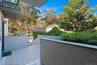Photo 4: SAN DIEGO Condo for sale : 1 bedrooms : 6949 Park Mesa Way, Unit 109