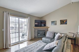Photo 16: 503 Country Village Cape NE in Calgary: Country Hills Village Row/Townhouse for sale : MLS®# A1111212