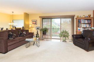 """Photo 2: 40179 KINTYRE Drive in Squamish: Garibaldi Highlands House for sale in """"Garibaldi Highlands"""" : MLS®# R2175925"""