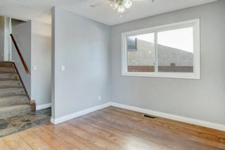 Photo 10: 19 Templemont Drive NE in Calgary: Temple Semi Detached for sale : MLS®# A1082358