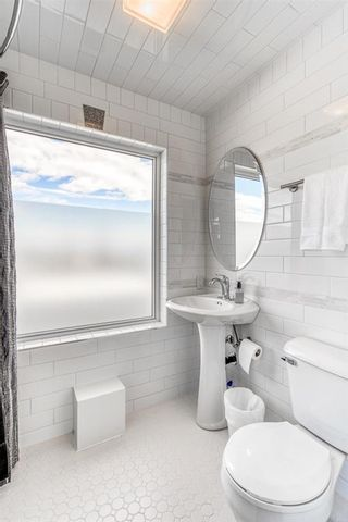 Photo 34: 1814 Westmount Boulevard NW in Calgary: Hillhurst Semi Detached for sale : MLS®# A1146295