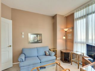 """Photo 41: 903 6888 STATION HILL Drive in Burnaby: South Slope Condo for sale in """"SAVOY CARLTON"""" (Burnaby South)  : MLS®# R2336364"""