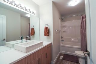 Photo 26: 42 Terry Scott Bay in Winnipeg: Bridgewood Estates Residential for sale (3J)  : MLS®# 202027736