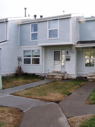 Photo 11: 10488 - 28A Avenue: House for sale (Ermineskin)