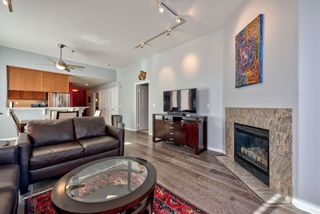 Photo 10: MISSION HILLS Condo for sale : 2 bedrooms : 4080 Front St #302 in San Diego