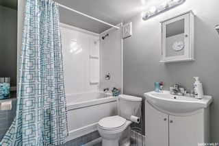 Photo 21: 16 310 Camponi Place in Saskatoon: Fairhaven Residential for sale : MLS®# SK850701