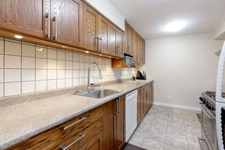 Photo 15: 98 3445 E 49TH Avenue in Vancouver: Killarney VE Townhouse for sale (Vancouver East)  : MLS®# R2548440